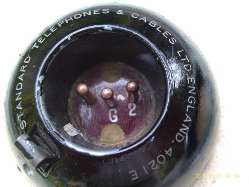 stc-socket-closeup