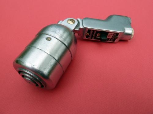 Electro-Voice EV630