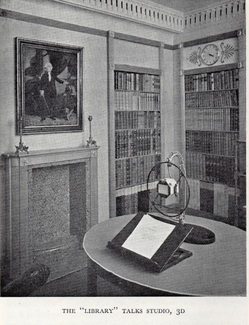 1932 Marconi-Reisz
