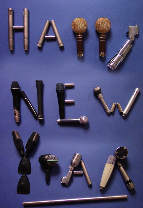 Happy New Year from Martin Mitchell 2.jpg