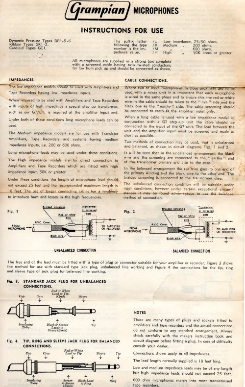 grampian-dp4-instruction-sheet-page-1028