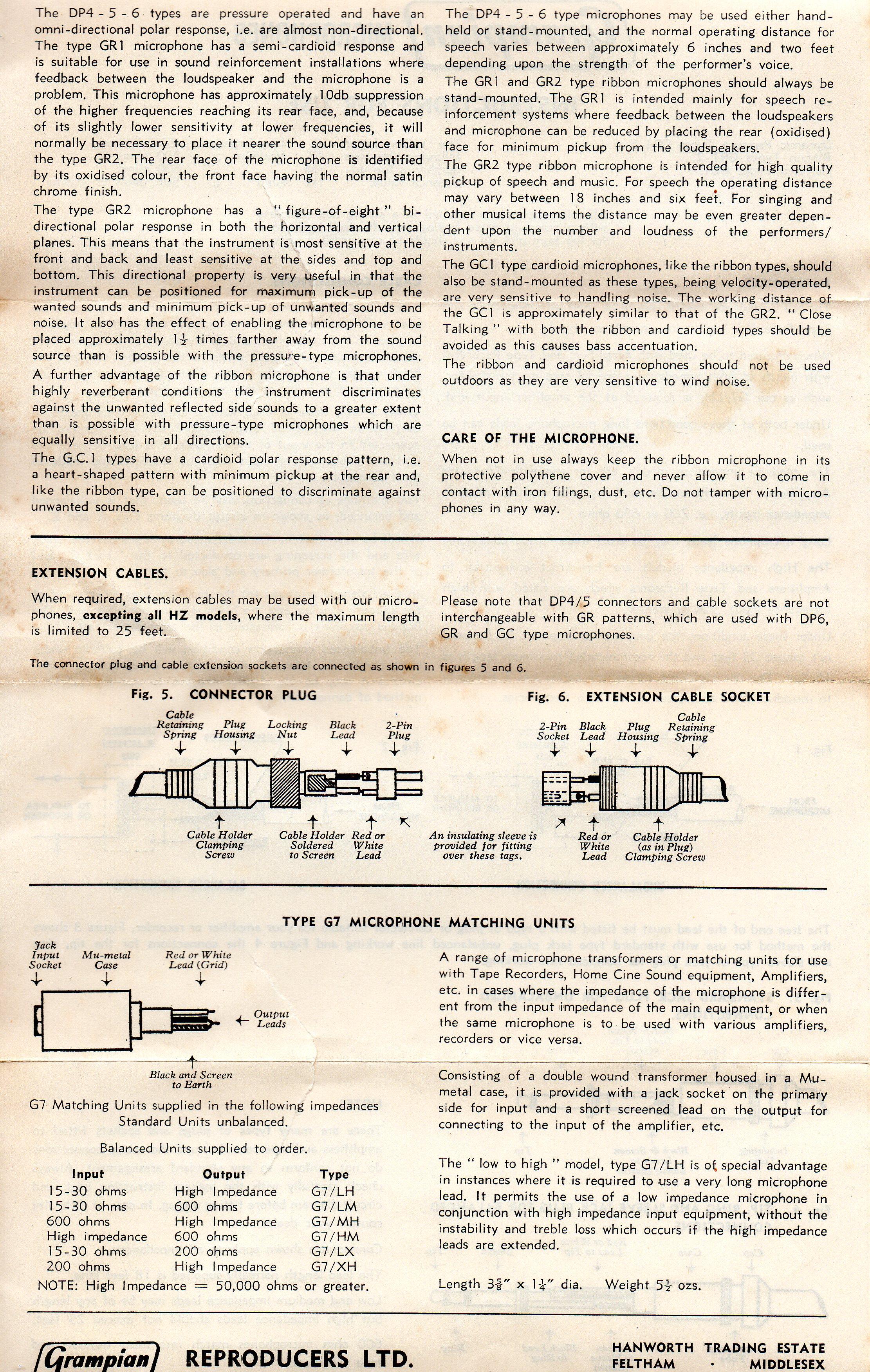 grampian-dp4-instruction-sheet-page-2030