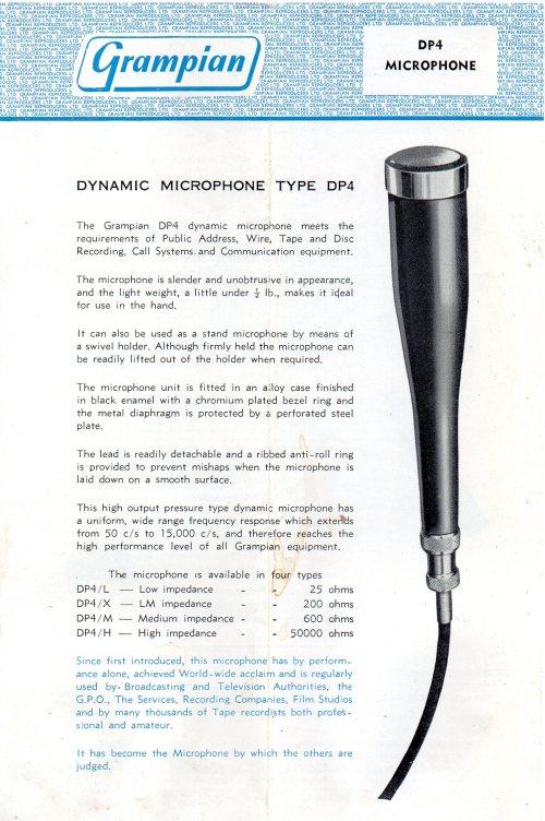 grampian-dp4-page-1
