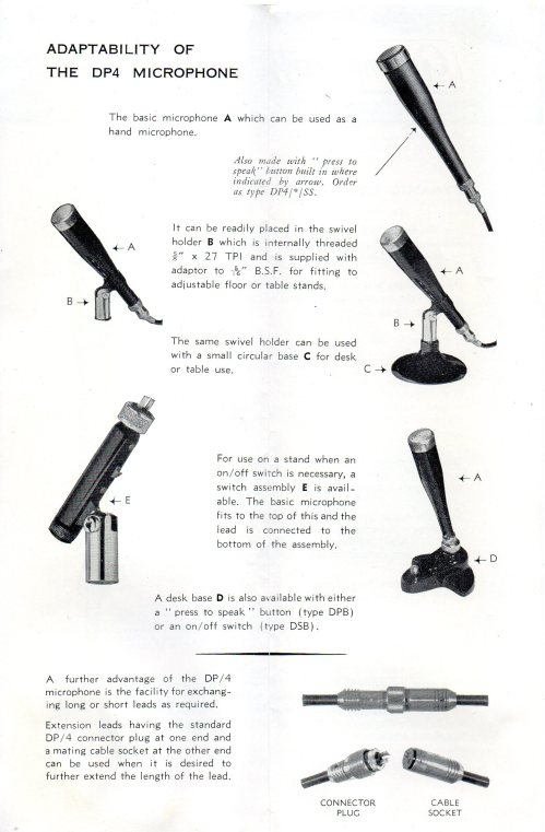 grampian-dp4-page-2