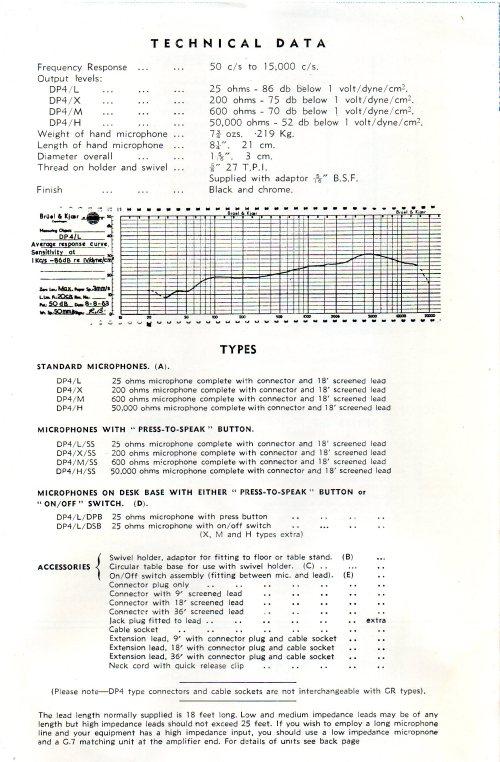 grampian-dp4-page-3