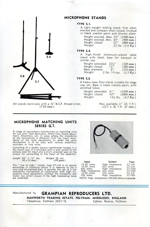 grampian-dp4-page-4