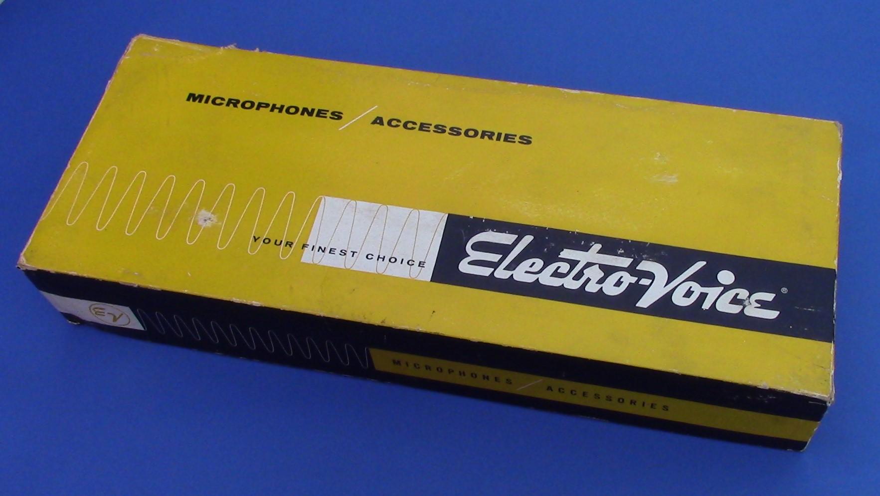 ev644-original-box