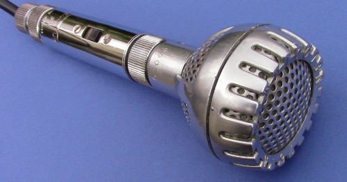 Melodium 76A