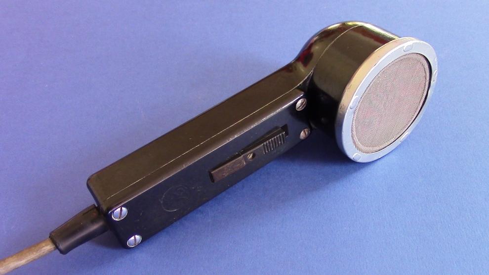 STC4032-D