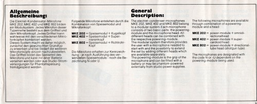 sennheiser mke202 manual002
