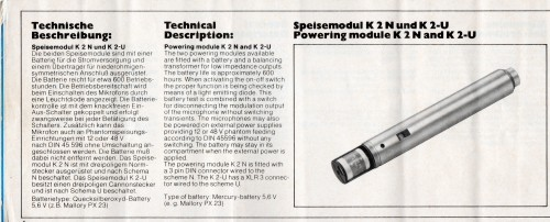 sennheiser mke202 manual003