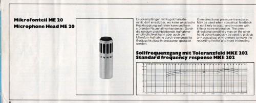 sennheiser mke202 manual005