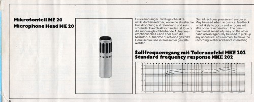 sennheiser mke202 manual005