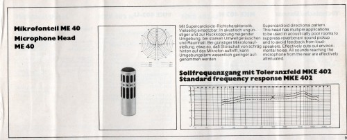 sennheiser mke202 manual007