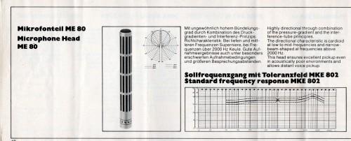 sennheiser mke202 manual009
