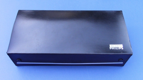 Box for Philips LBB9050/05