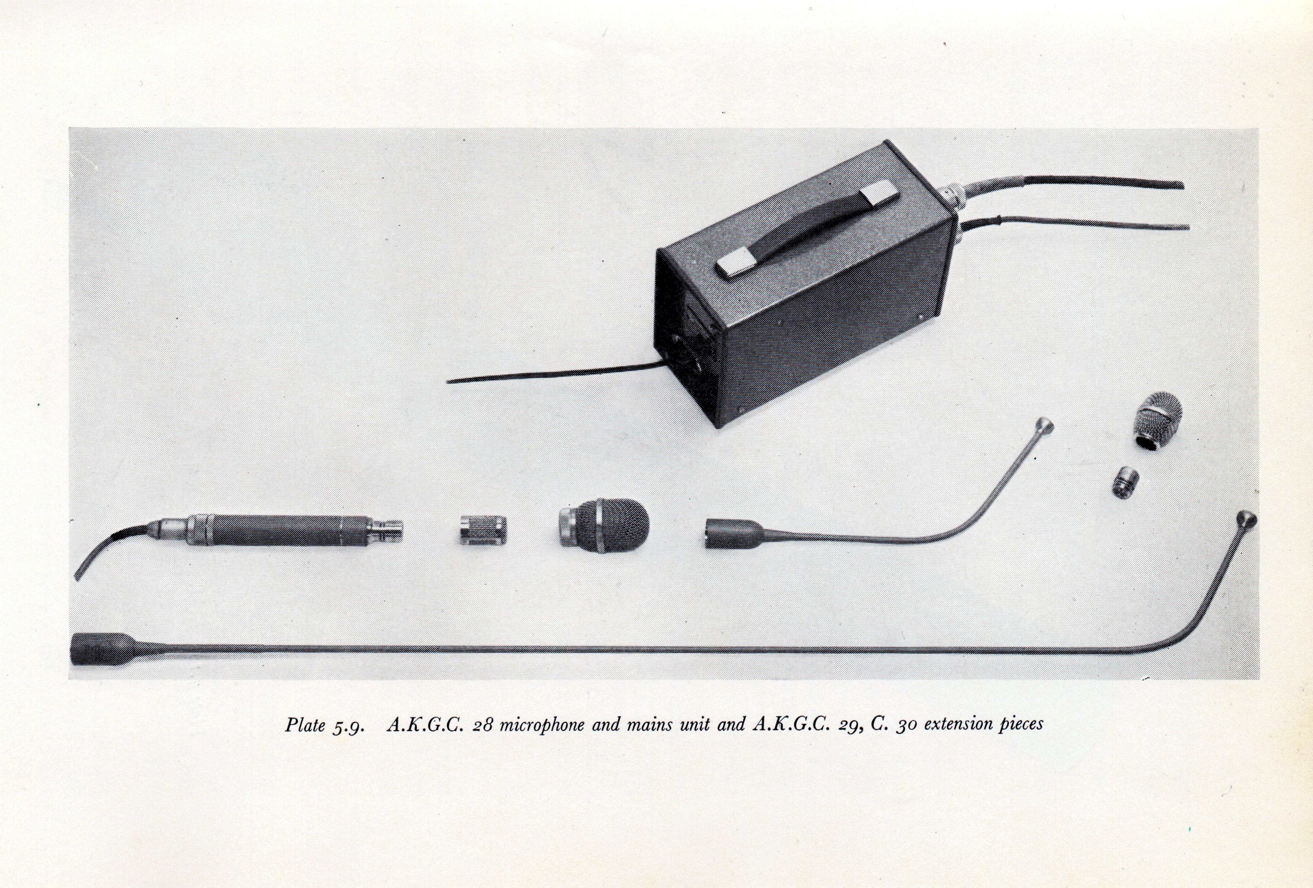 BBC Traing Manual 1962 AKGC28 .jpg