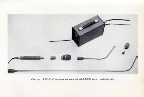 BBC Traing Manual 1962 AKGC28 .jpg