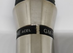 Acel GM-!7B Dynamic Microphone