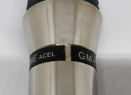 Acel GM-!7B Dynamic Microphone