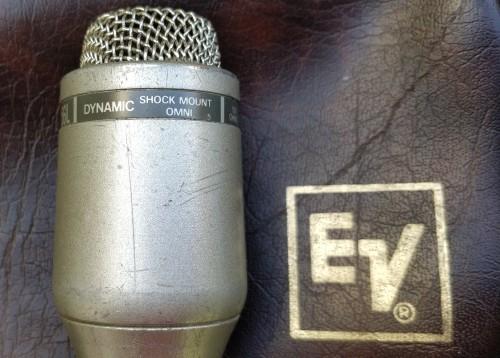 Electro Voice DO56L Omni